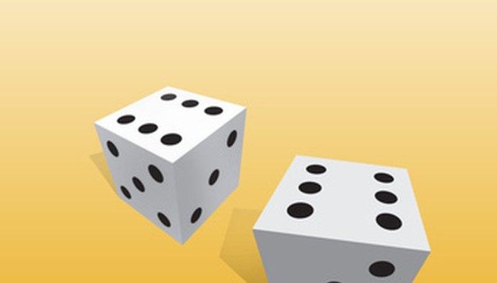 LCR Rules for Dice Games   Our Pastimes LCR uses three dice  which have letters and dots on them
