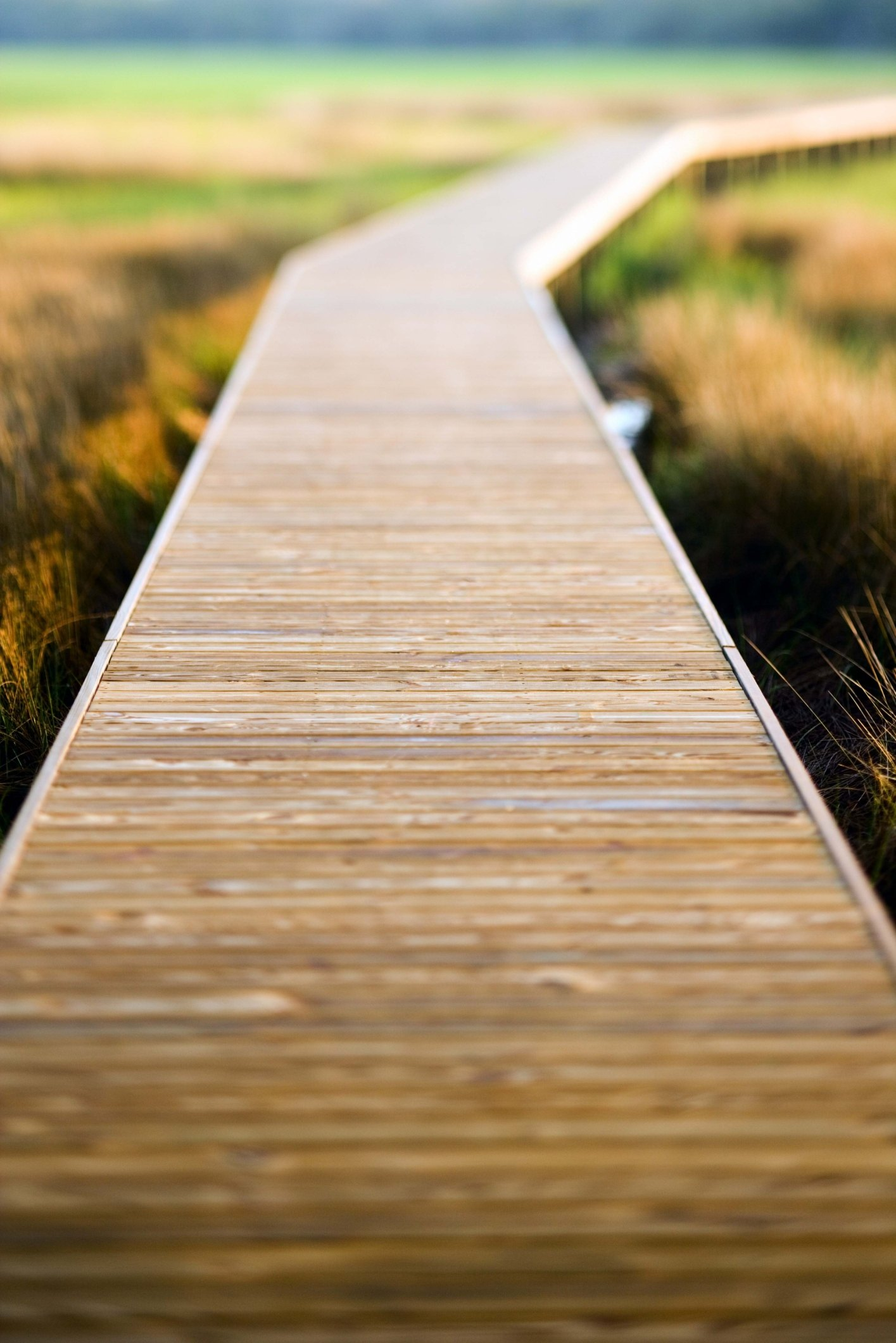 Diy Deck Walkway Ehow