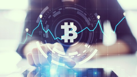 Cryptocurrency:  Amazing Technology, Dangerous Investment