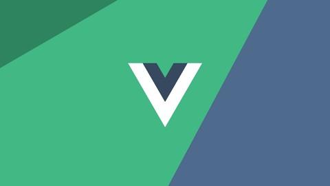 , Building Applications with VueJs, Vuex, VueRouter, and Nuxt, Laravel & VueJs