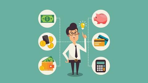 Inversión en Renta Fija de Básica a Avanzada