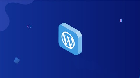 Kurs tworzenie wtyczek WordPress
