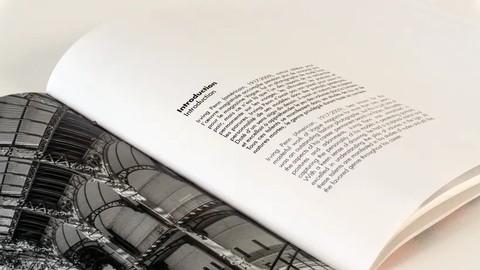 Automatizao de monografias com Microsoft Word