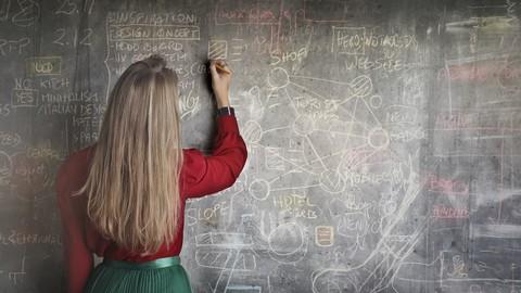 A nova BNCC e o ensino por competncias