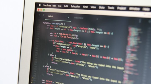 , JavaScript – Every thing that it's essential know as a newbie, Laravel & ReactJs
