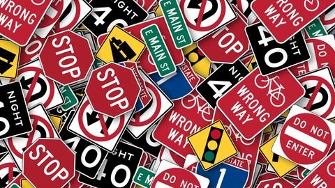 StudiGuide 28: California Traffic Enforcement