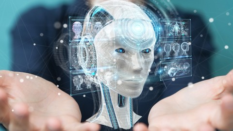 Introduction to Artificial Intelligence ( AI ) for Managers