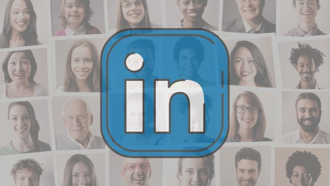 Certified LinkedIn Marketing Professional   CPD Accredited