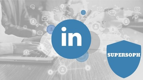 LinkedIn Masterclass 2021:Boost Your Career & Personal Brand
