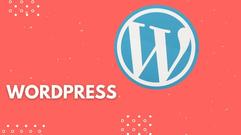 Kurs WordPress - dla każdego, bądź Mistrzem - krok po kroku.
