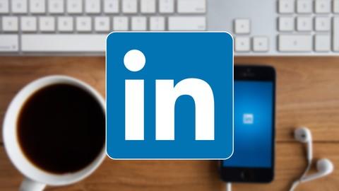 LinkedIn Ads and Linkedin Marketing