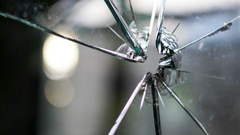 StudiGuide 6: Crimes Against Property