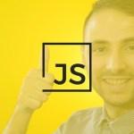 Tutorial gratuito di JavaScript - Imparare a programmare: Corso Javascript per principianti