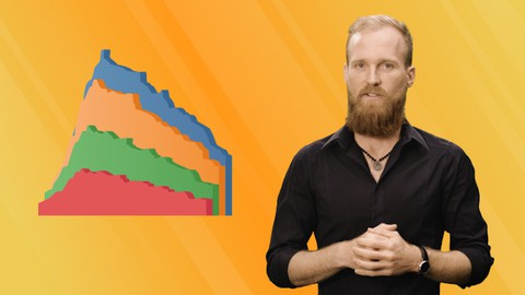 Tableau 20 Advanced Training: Master Tableau in Data Science