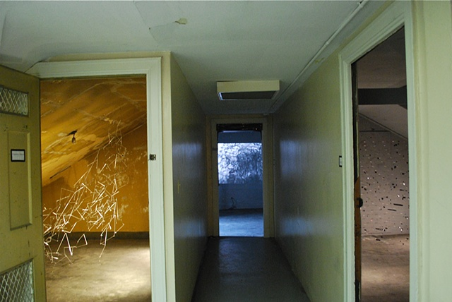 Image result for three rooms