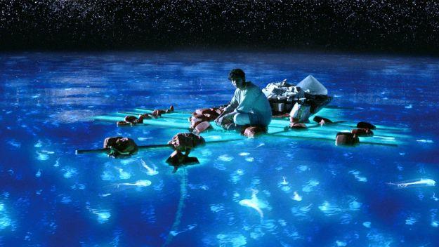 8. The Ocean Depths 2