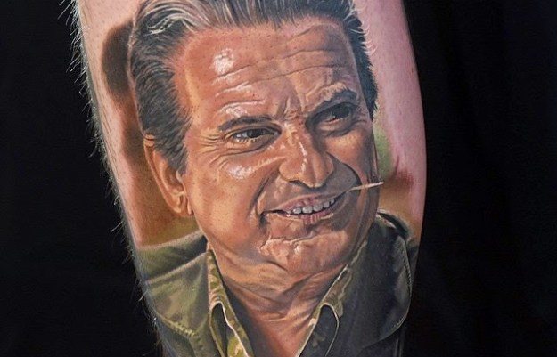 12 Tattoos Are Awesome!