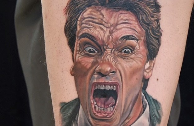 13 Tattoos Are Awesome!