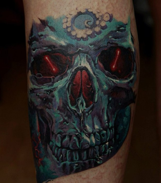 20 Tattoos Are Awesome!