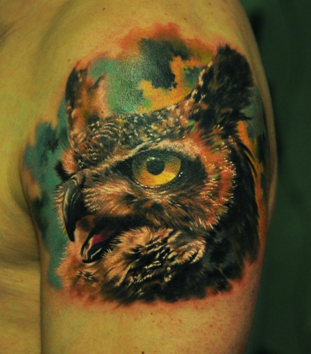 31 Tattoos Are Awesome!