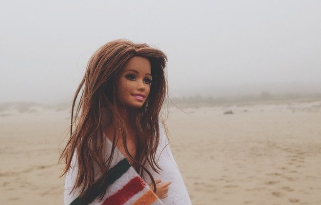 Hipster Barbie Get More Likes On Instagram Than You 11