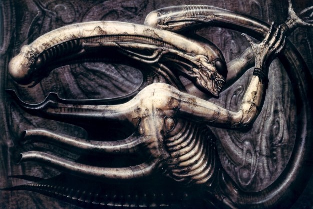 Neill Blomkamp's Alien Sequel - What To Expect 1