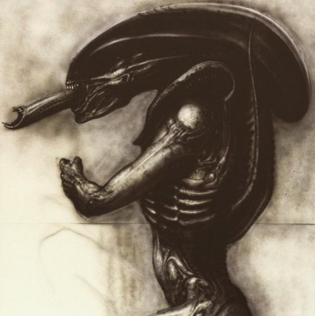 Neill Blomkamp's Alien Sequel - What To Expect 8