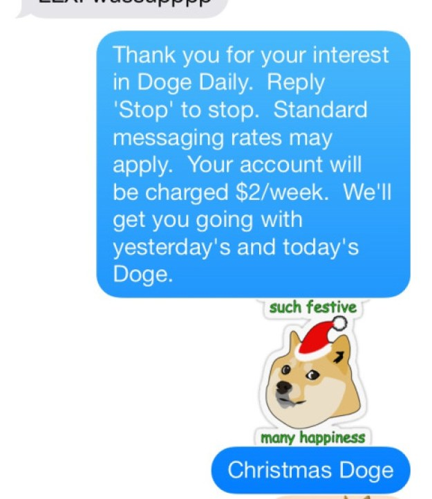 20 Best Responses To Wrong Number Texts 21