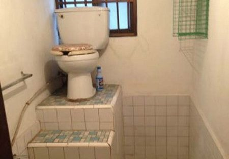 22 Head-Scratching Construction Fails! 8