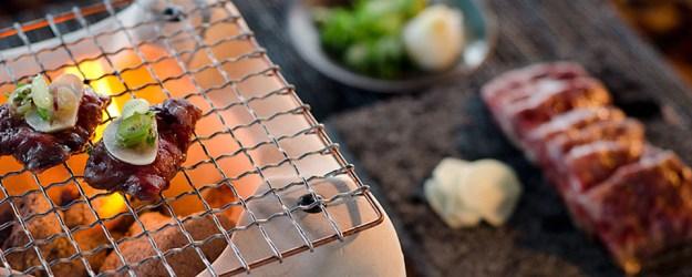 25 World's Best Restaurant Views 31