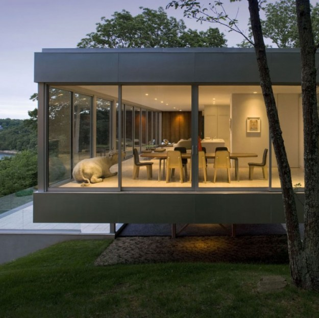The 20 Most Amazing Shipping Container Homes 15