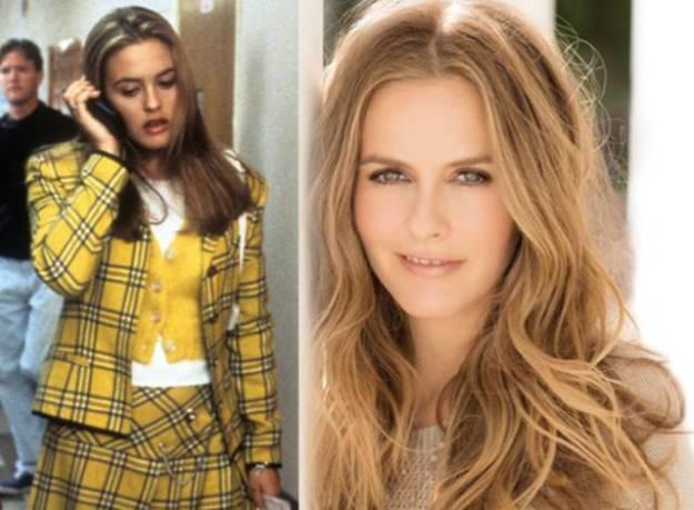 celebrities-all-grown-up-25