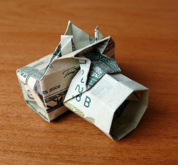 dollar_bill_origami_01