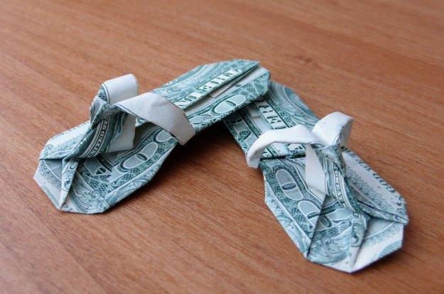 dollar_bill_origami_02