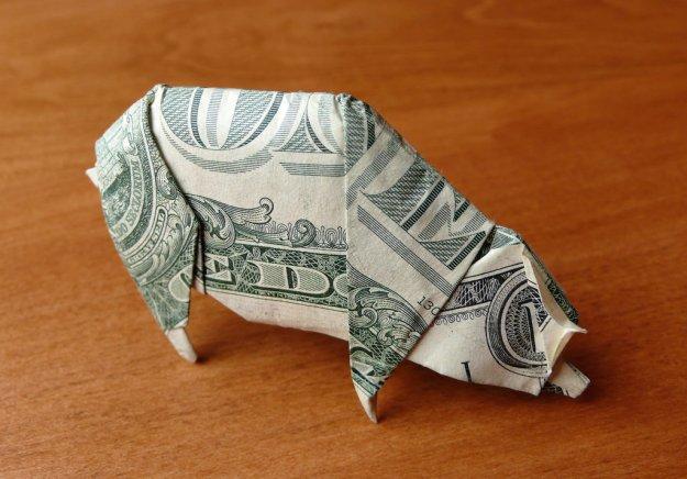 dollar_bill_origami_03