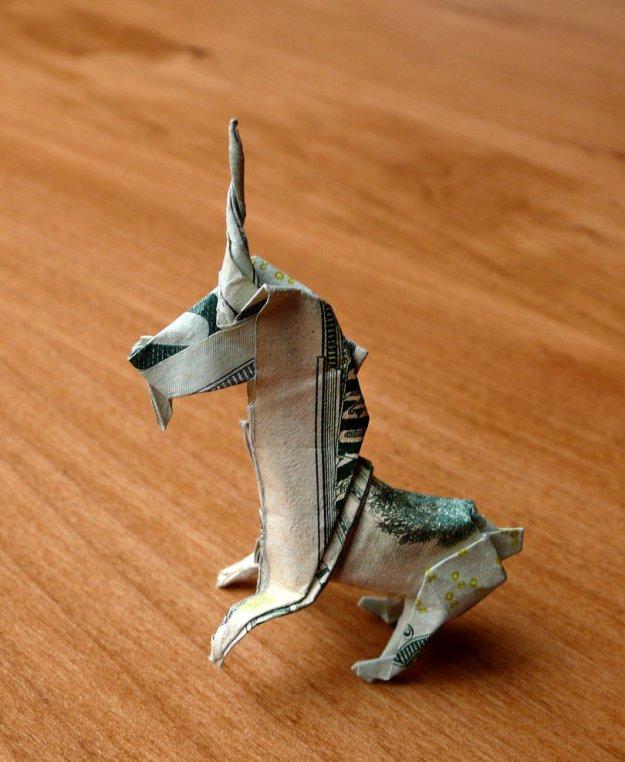 dollar_bill_origami_04
