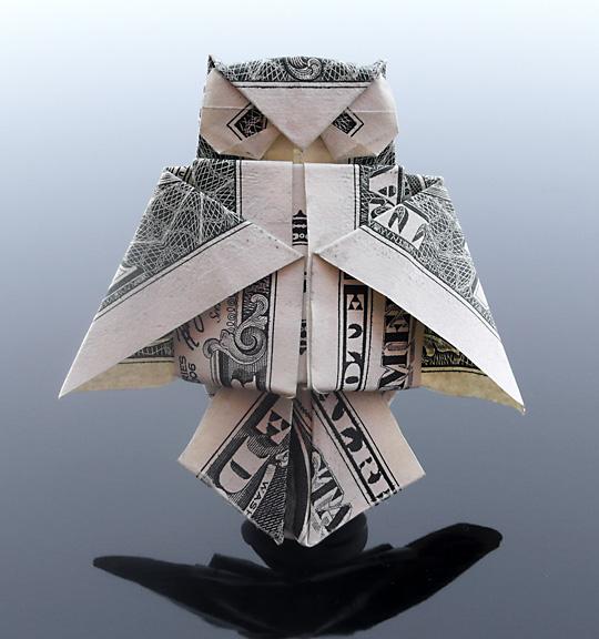 dollar_bill_origami_06