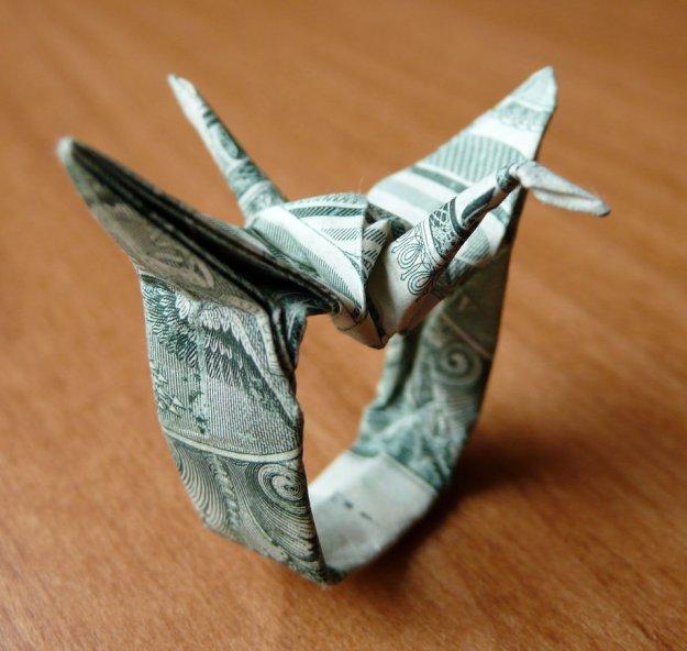 dollar_bill_origami_09