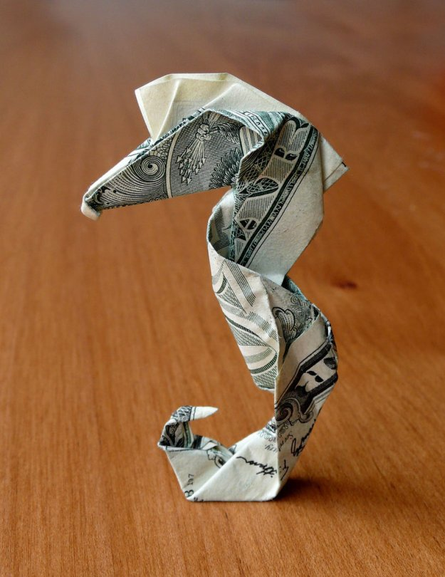 dollar_bill_origami_13