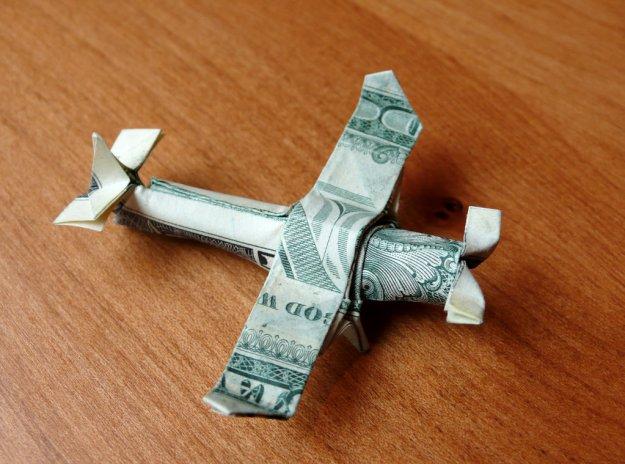 dollar_bill_origami_16