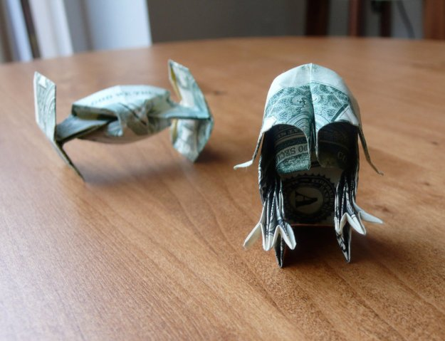 dollar_bill_origami_25