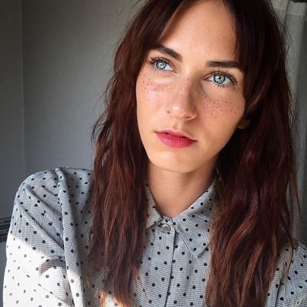 fake_freckles_new_trend_07