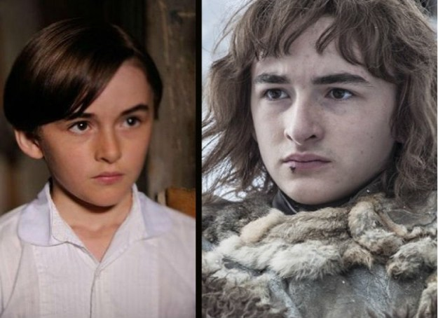 game-of-thrones-actors-when-they-were-young-08
