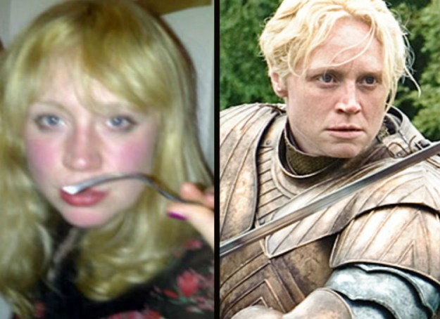 game-of-thrones-actors-when-they-were-young-10