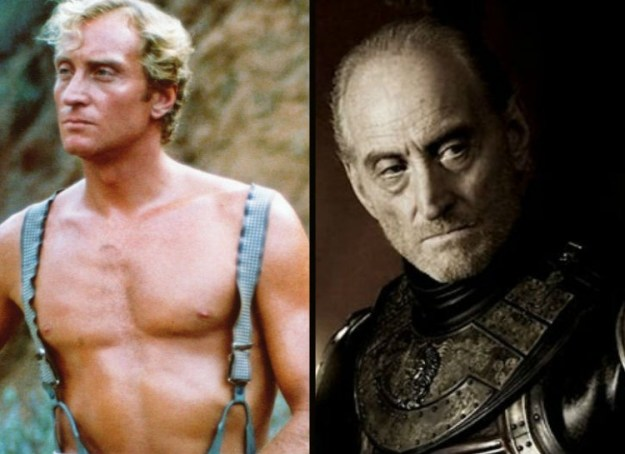 game_of_thrones_actors_young_04