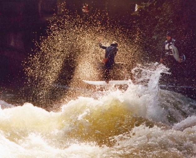 river-surfering-thomas-prior-09