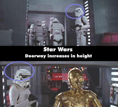 star_wars_bloopers_05