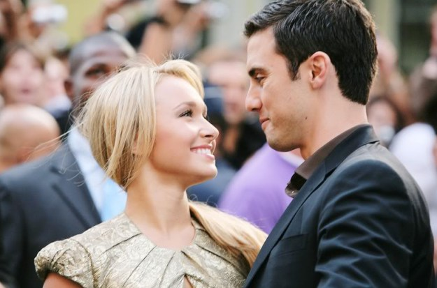 tv-couples-who-became-real-life-couple-09