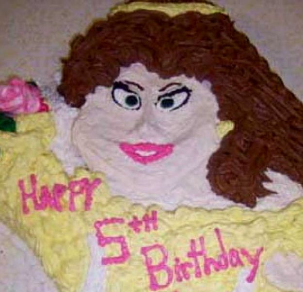 worst_disney_cake_fails_07