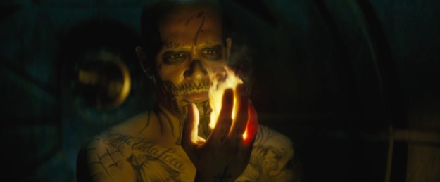 10_suicide_squad_members_you_should_know_about_09